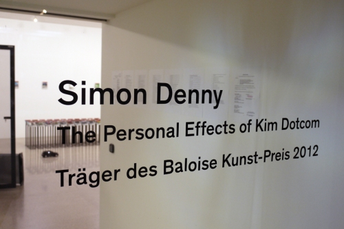 simon_denny_1