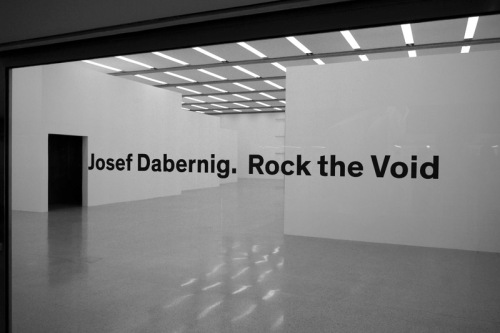 rockthevoid1