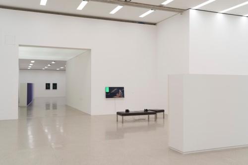 11_Ausstellungsansicht_MartinBeck_rumorsandmurmurs
